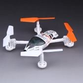 Original Walkera QR W100S Wifi Version Quadcopter for Iphone Ipad Android Mobile Phones