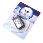 Walkera RX701 2.4Ghz 7ch Receiver for Walkera DEVO 6 / 7 / 8s / 12s  Transmitter Part(7ch Receiver,Walkera RX701 reciver,Walkera DEVO)