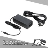 Power AC Adapter for iMAX B6 Balance Charger