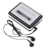 USB Cassette Player