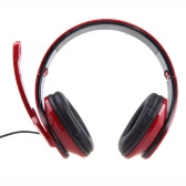 OVLENG Q8 USB Stereo Headphone Earphone Headset Super Bass with MIC for Computer Gamer Surround Sound Stereo
