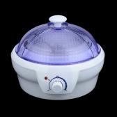 Depilatory Warmer Hair Removal Paraffin Wax Heater Machine Temperature Control EU Plug