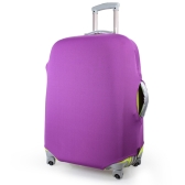 "20"" 24"" 28"" Elastic Luggage Suitcase Protective Cover"