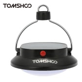 TOMSHOO 200LM 12LED 3 Mode Outdoor Indoor Portable Camping Lamp