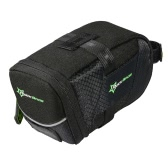 ROCKBROS Bicycle Bike Rear Bag Saddle Seat Bag MTB Road Bike Rear Bag Tail Bag Pack