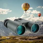 Visionking 10X42 HD望遠鏡を見てバードハンティング双眼鏡BAK4ルーフプリズムマルチコーティングされた光学防水キャンプ