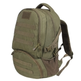 MOLLE Multifunction Military Rucksack Outdoor Tactical Backpack Travel Camping Hiking Sports Bag Water-resistant