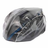 Wolfbike Water Resistant MTB Bicycle Motorcycle Rain Helmet Cover