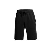 LI-NING Way of Wade 2 Series Basketball Sports And Casual Wear Men Shorts AKSJ081