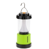 Naturehike Outdoor Rechargeable Camping Light Lantern with USB Cable
