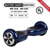 電動二輪車 バランススクーター ミニセグウェイMini SegwayバランススクーターCyboards Skywalkers Swagwayスマート電動二輪車 led付き
