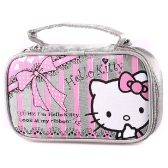 Super Cut and Fashion Cartoon Bag for NDS Lite