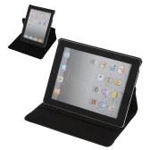 Leather Case for ipad2 ipad3