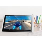 """Ramos W27Pro 16 GB タブレット PC アンドロイド 4.1 10.1""""1024 x 600 クアッドコア アクション ATM7029 ARM 皮質 A9 1.5 GHz 1 GB DDR3 10 点静電容量式タッチ スクリーン 0.3 mp カメラ"""