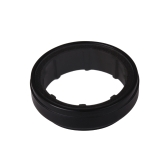 Andoer UV Protective Glass FPV Lens for GoPro HERO 3 / 3+ Camera