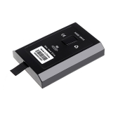 500GB Internal Slim Hard Disk Drive for XBOX 360