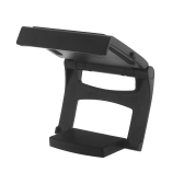 TV Holder Bracket Stand Mounting Clip for Xbox One Kinect 2.0 Sensor Adjustable
