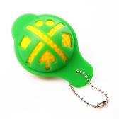 Golf Ball Liner