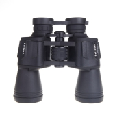 20X50 168FT/1000YDS 56M/1000M Binoculars Telescope for Hunting Camping Hiking Outdoor