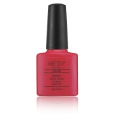 Abody 7.3ml Soak Off Nail Gel Polish Nail Art Professional Shellac Lacquer Manicure UV Lamp & LED 73 Colors 09943