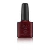 Abody 7.3ml Soak Off Nail Gel Polish Nail Art Professional Shellac Lacquer Manicure UV Lamp & LED 73 Colors 40525