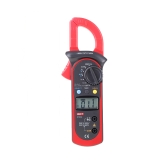 UNI-T UT202 400-600A Digital Clamp Meters