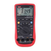 UNI-T UT61E Modern Digital Multimeters