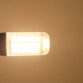 LIXADA B22 12W 5730 SMD 56 LEDs Corn Light  Lamp Bulb Energy Saving 360 Degree Warm White 220-240V