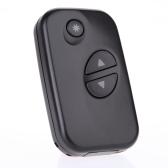 2.4Ghz Mini RF Wireless Laser Presenter Pointer USB Receiver Romote Control PowerPoint PPT 10m