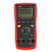 UNI-T UT713 Thermocouple Calibrator Process Calibrator w/USB Interface