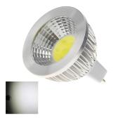 MR16 5W COB LED Spot Light Lamp Bulb High Power Energy Saving DC/AC12V