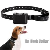 Bark Stop Collar