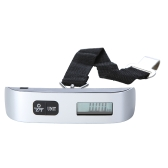 LCD Display Electronic Luggage Scale