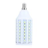 86 5050 SMD LED Corn Bulb Light Lamp E14 1550Lm 360° 13W 220V White Energy-Saving