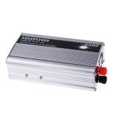 1000W WATT DC 12V to AC 220V Portable Car Power Inverter Charger Converter Transformer