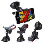 Car mount for Cellphone/MP4/GPS/PDA