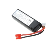Original Walkera LiPo Battery 11.1V 2200mAh 25C for Walkera QR X350 Quadcopter V450D03 V450D01 Helicopter