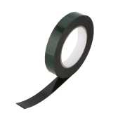 20mm Double Faced Adhesive Foam Coated Mounting Tape Two Sides for RC Model APM KK CC3D QQ Flight Controll Board Fixed