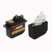 EMAX 9g Mini Servo