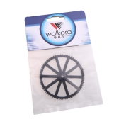 100% Original Walkera Master CP Part HM-Master CP-Z-11 Main Gear for Walkera 6CH 3D RC Helicopter (Walkera HM-Master CP-Z-11,Master CP Main Gear,Master CP Part)