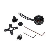 EMAX MT2808 850KV KV850 CCW Thread Brushless Motor for DJI DJI F450 500 F550 X525 FPV Multicopter Quadcopter