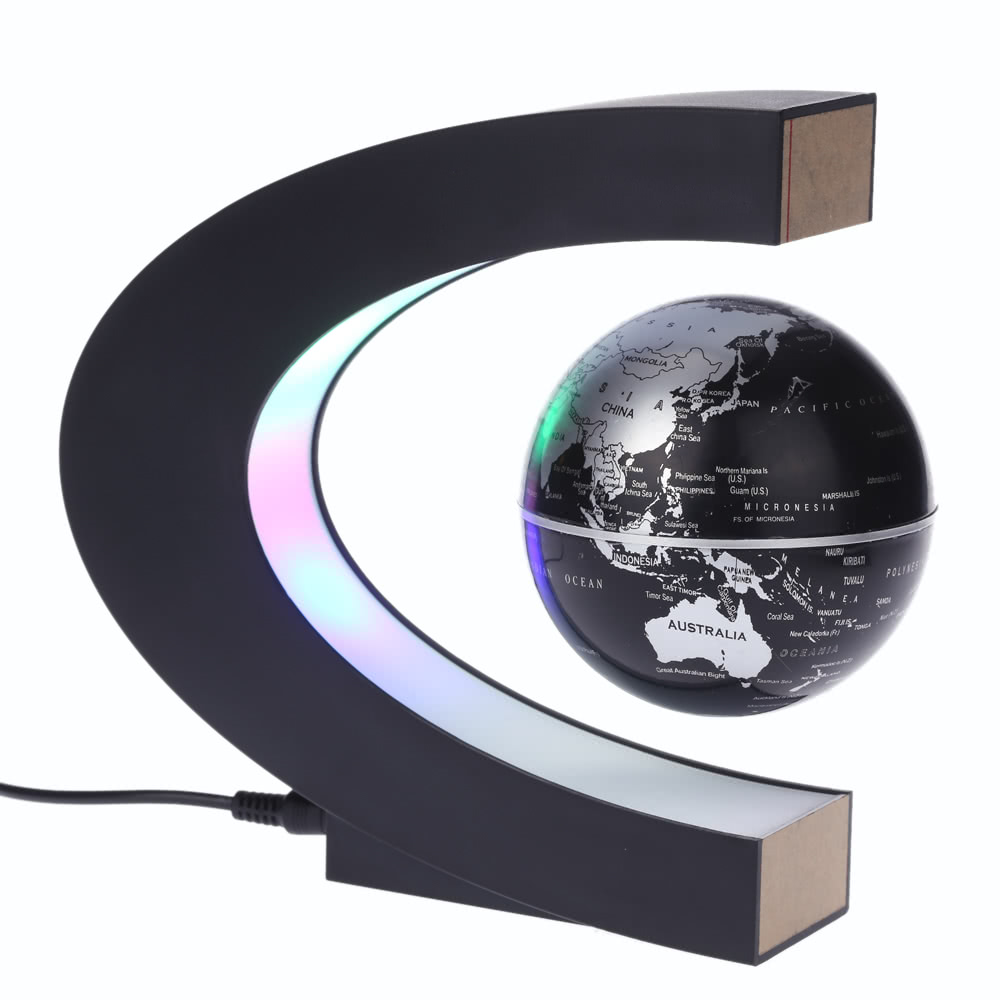 Snap White Black Basics Magnet By Artegrity Photos On Pinterest Electricity Basic Navy Training Courses Navpers10622 Chapter 4 C Shape Magnetic Levitation Floating World Map Globe Rotating With Led Lights For Learning