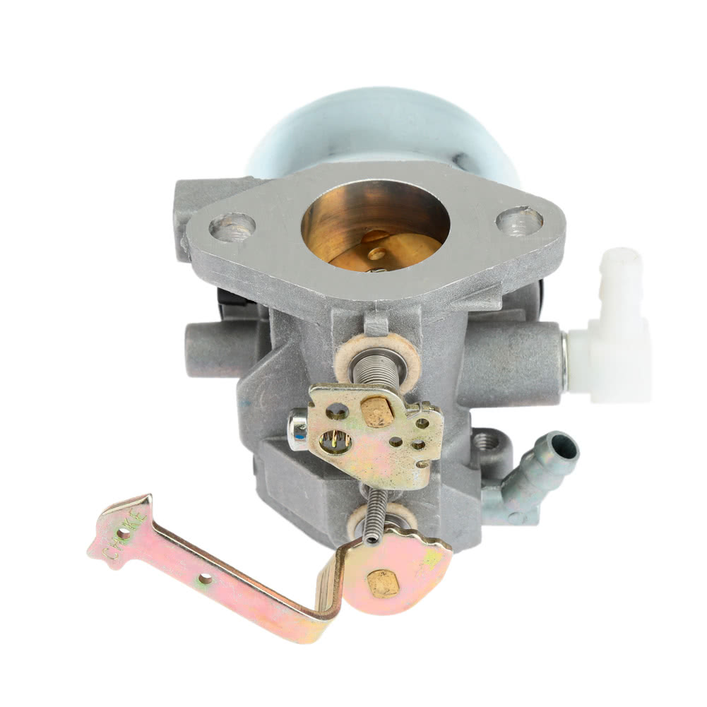 Carburetor for Tecumseh 640152A HM80 HM100 Carb Replacement with Gasket