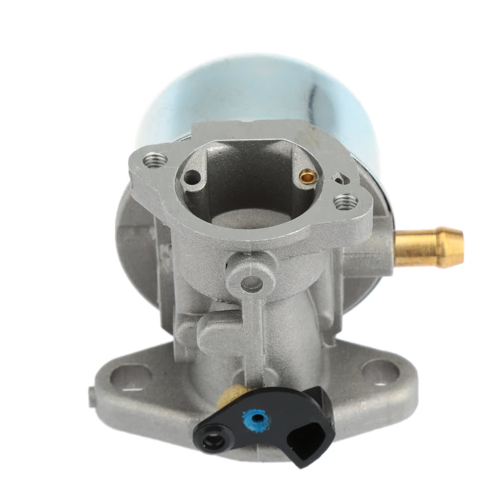 Carburetor for Briggs & Stratton 799868 498254 497347 497314 498170 Carb Replacement with Gasket