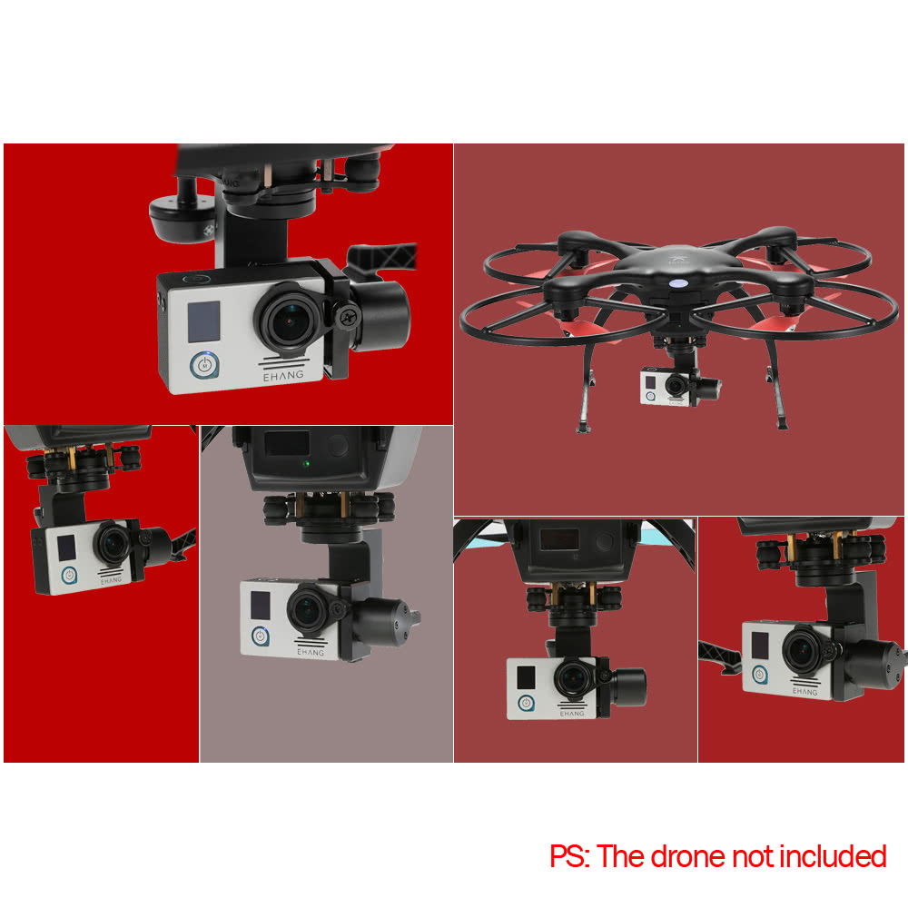 ghost drone 2.0 manual