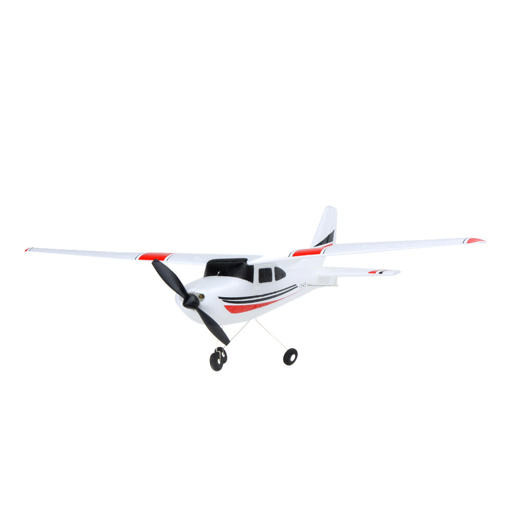 wltoys f949 rc airplane free delivery from usa. Black Bedroom Furniture Sets. Home Design Ideas