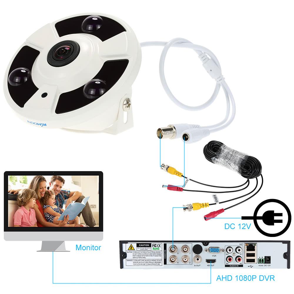 s 360 24 power supply manual