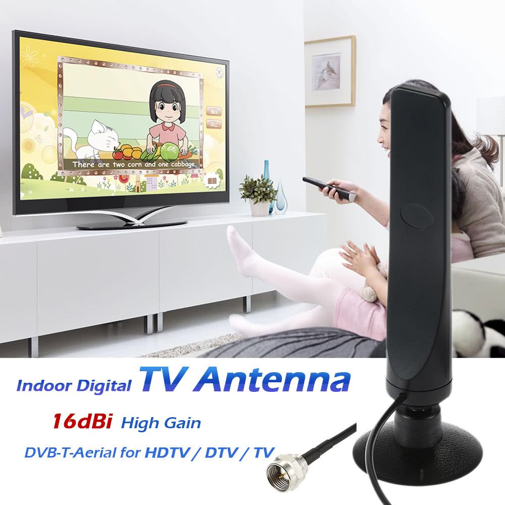 w16yg indoor digital tv antenna 16d end 6 18 2020 10 00 pm. Black Bedroom Furniture Sets. Home Design Ideas