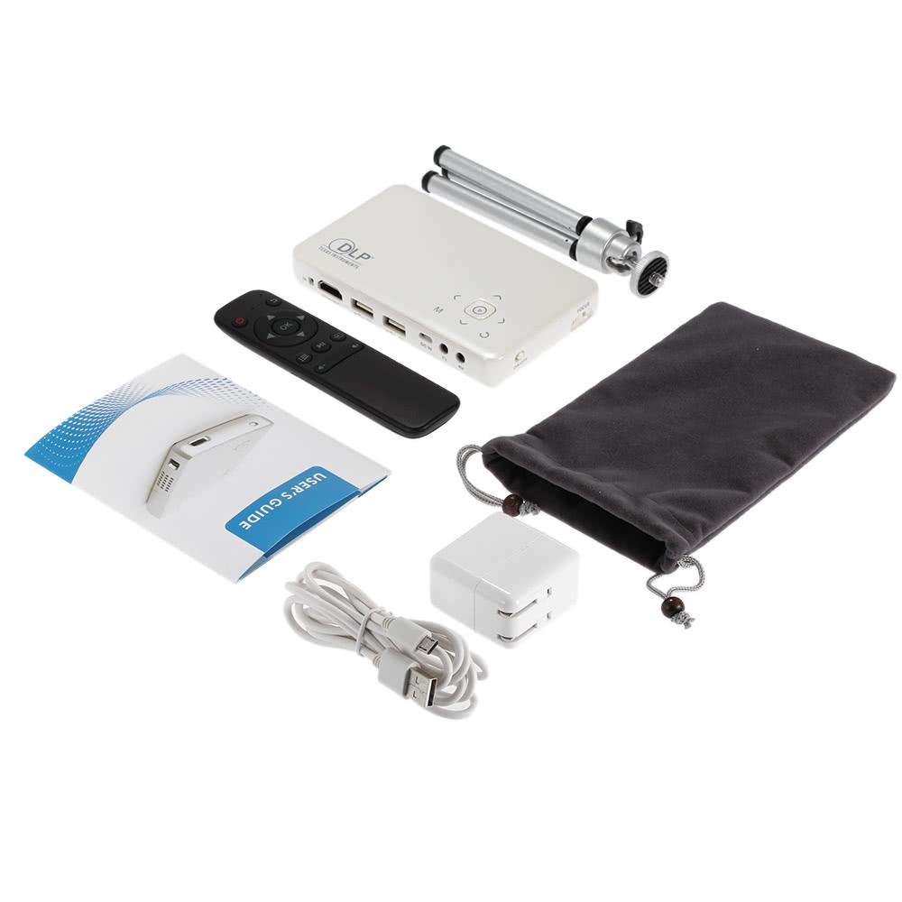 contour hd 1080p user manual