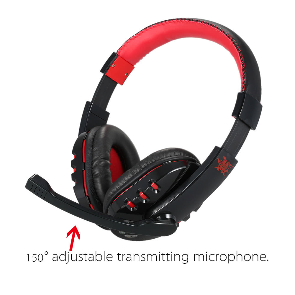 Hat bluetooth headphones - bluetooth headphones gaming pc